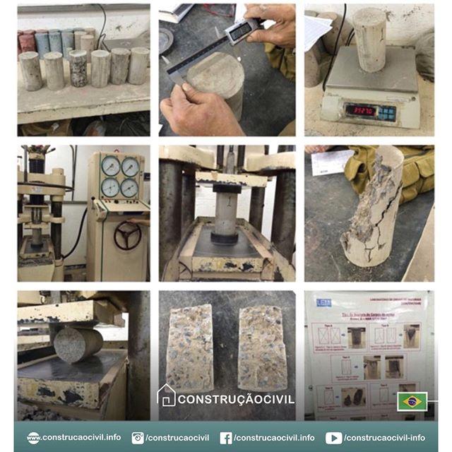control de tecnologa del hormign el hormign mezcla de carpeta ex cemento