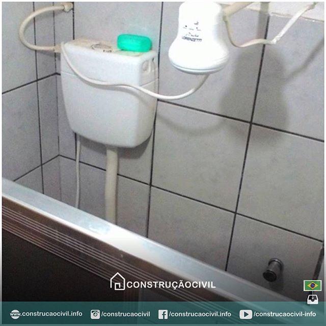 Bathroom Stall Em Portugues sanitary construçãocivilvaso installed inside the bathroom stall