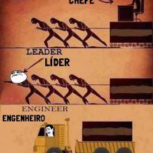 Marque seu amigo engenheiro. Repost do @9gag ////// Tag your engineer friend. Repost do @9gag