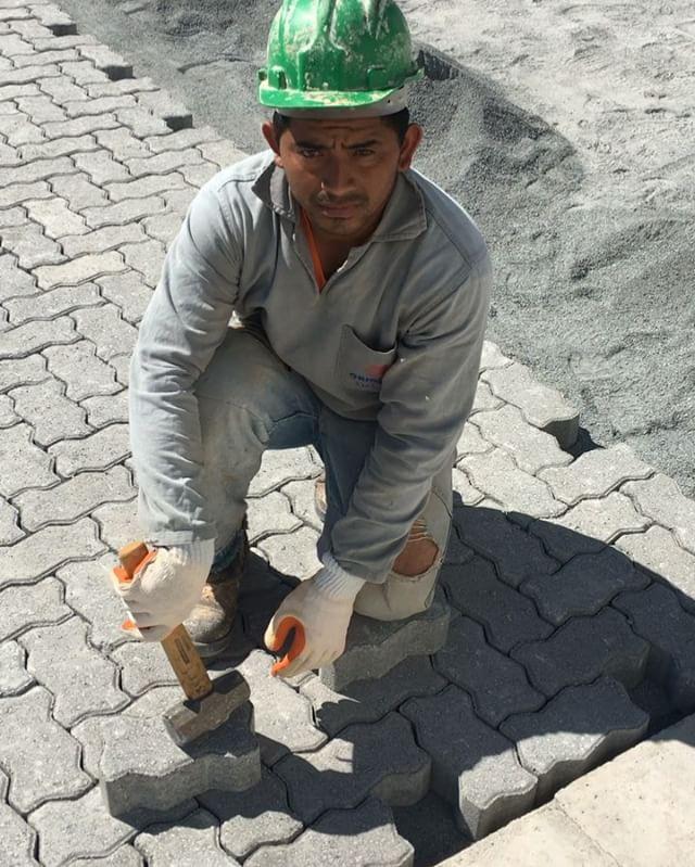 Construçãocivilarquivos concreto   @constru çãocivil
